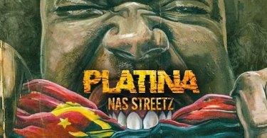 Monsta – Platina Nas Streetz