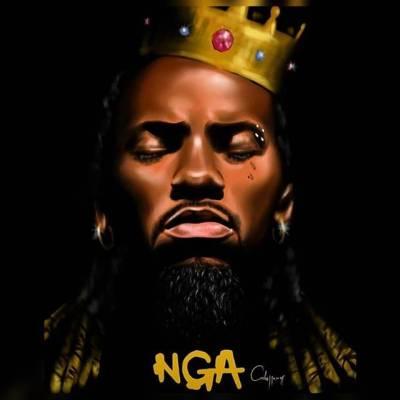 NGA KING