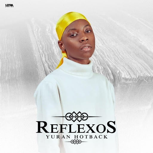 Yuran HotBlack - ReflexoS
