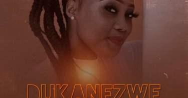 Dukanezwe - Mbali (feat. ComTribal)