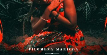 Filomena Maricoa - Meu marido & Juizo Final