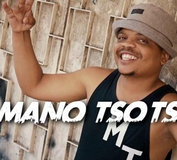 H2O - Kumalu (feat. Sigla & Mano Tsotsi)
