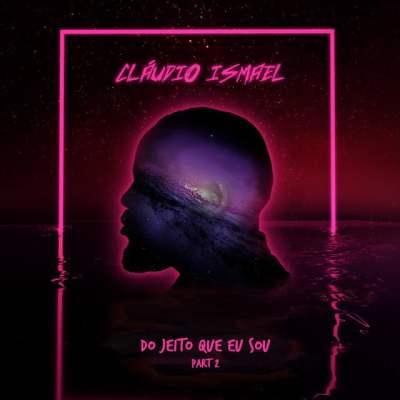 Cláudio Ismael - Vai Ser