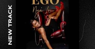 Nya Lou - EGO