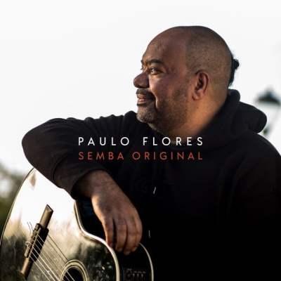 Paulo Flores - Semba Original