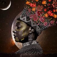 DJ Split BW - Bamba (Original Mix)
