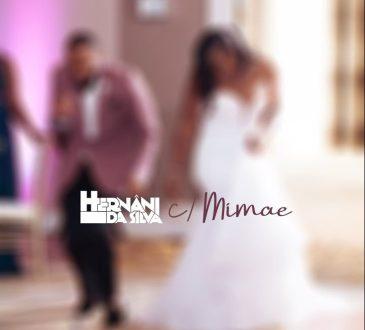 Hernâni - MC Roger & Arssen (feat. Mimae)