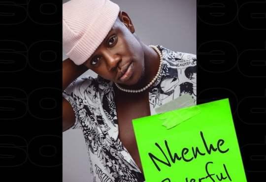 Landrick - Nhenhe Powerful