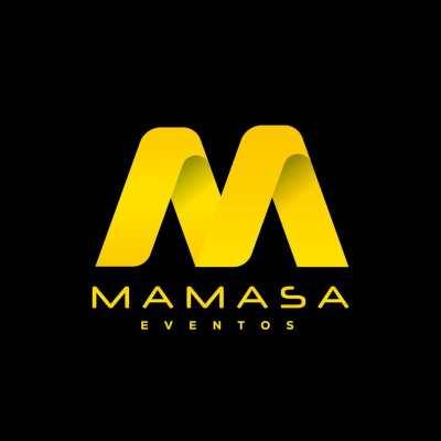 Mamasa Eventos - Obrigado Nossos Heróis (feat. Lourena Nhate, Matilde Conjo, Tamyris Moiane, Cleyton David, Yadah angel, Jay Arghh, Hot Blaze, Os Do Momento & KK Angel)