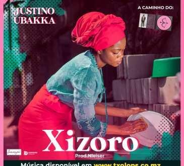 Justino Ubakka - Xizoro