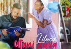 Liloca - Utani Xuva