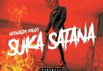 Neovaldo Paulo - Suka Satana