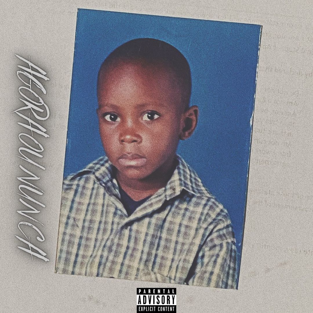 CoolieBadboi - Pano (feat. Laylizzy & King Cizzy)