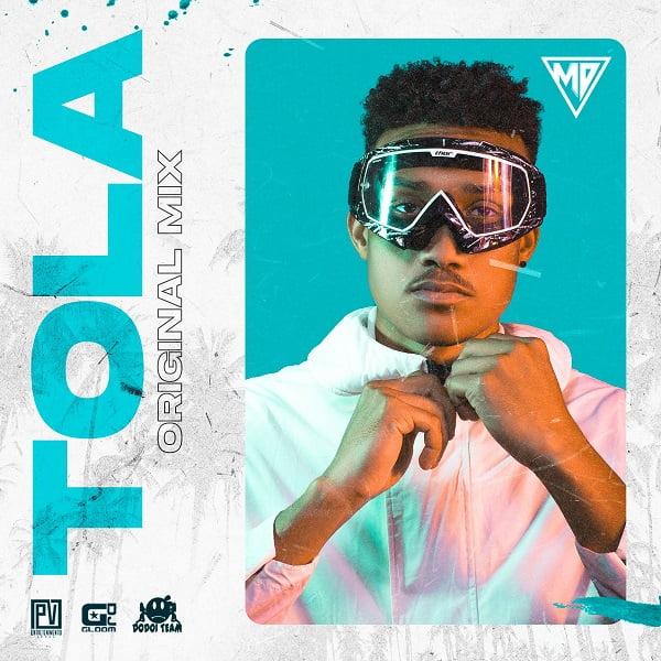 MD - Tola (Original Mix)