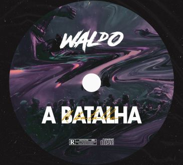 Waldo - A Batalha (Original Mix)