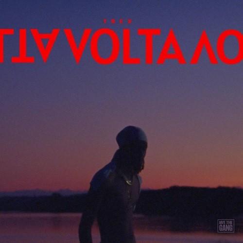 T-Rex - Volta