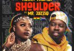 Adina Thembi - Shoulder (Yeriba) [feat. Mr JazziQ]