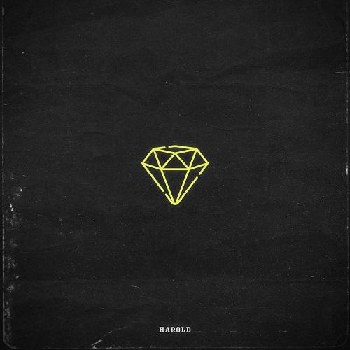 Harold - Diamante