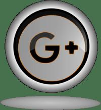 dijital medya ve sosyal medya uzmanı
