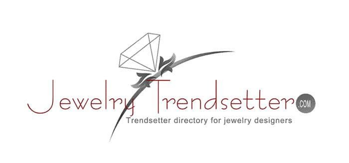 jewelrytrendsetter