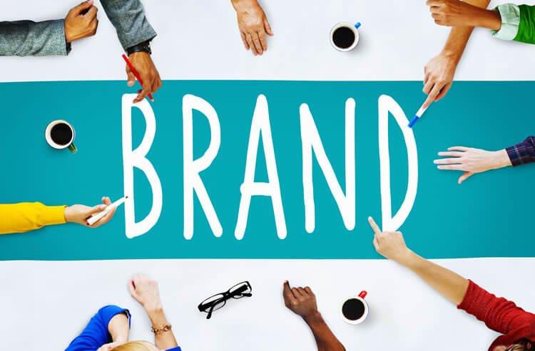 Benefits Of Social Media Marketing for Brand