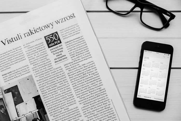 Press Release Distribution is Still Important, how about Advertorial Distribution