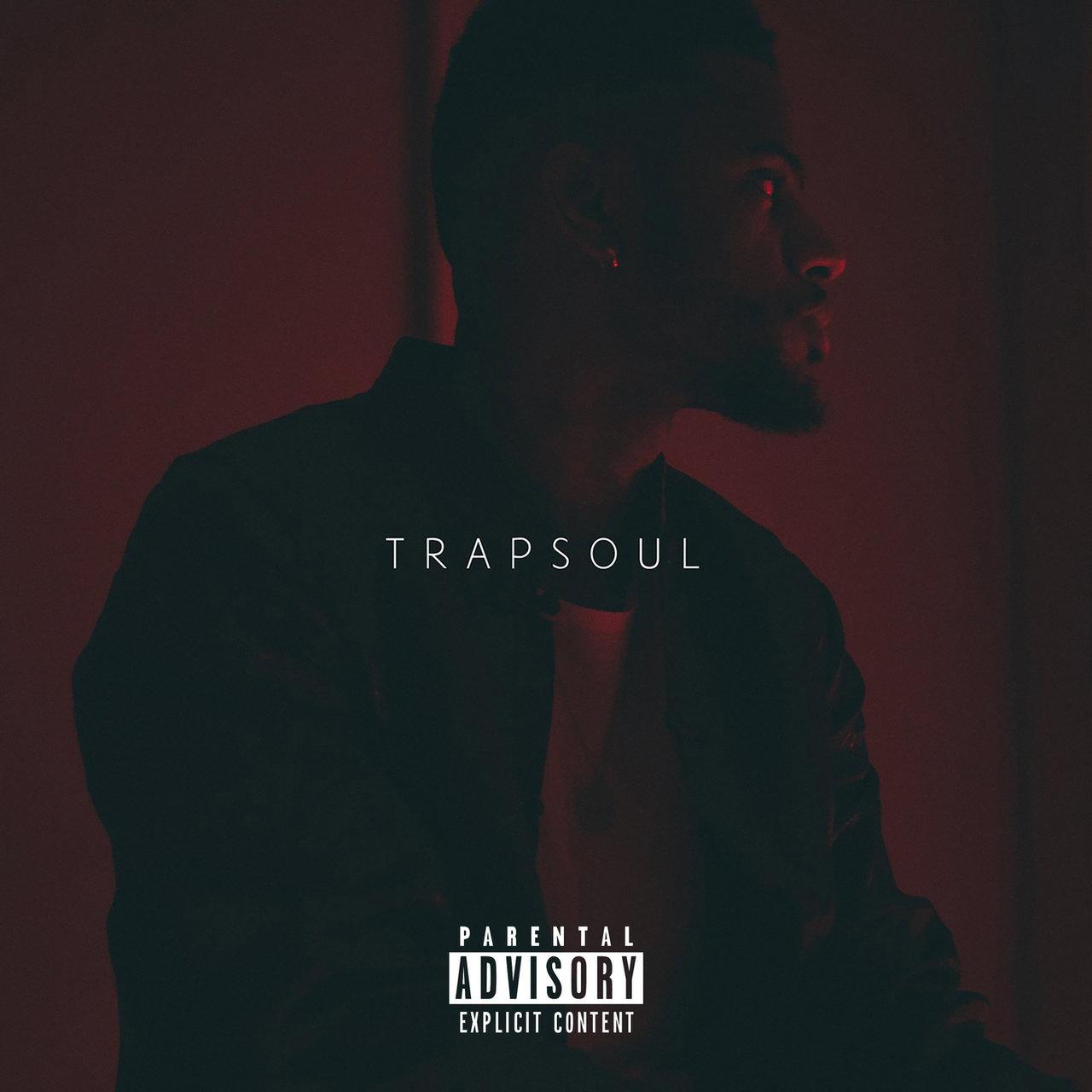 Bryson Tiller - TrapSoul (Cover)