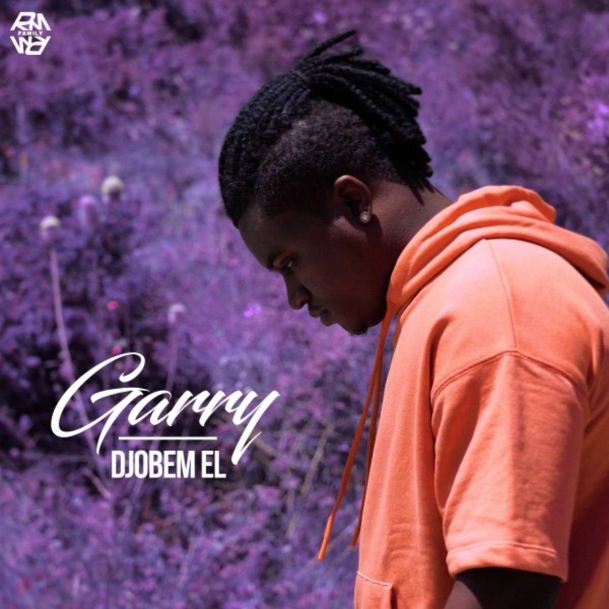 Garry - Djobem El (Cover)