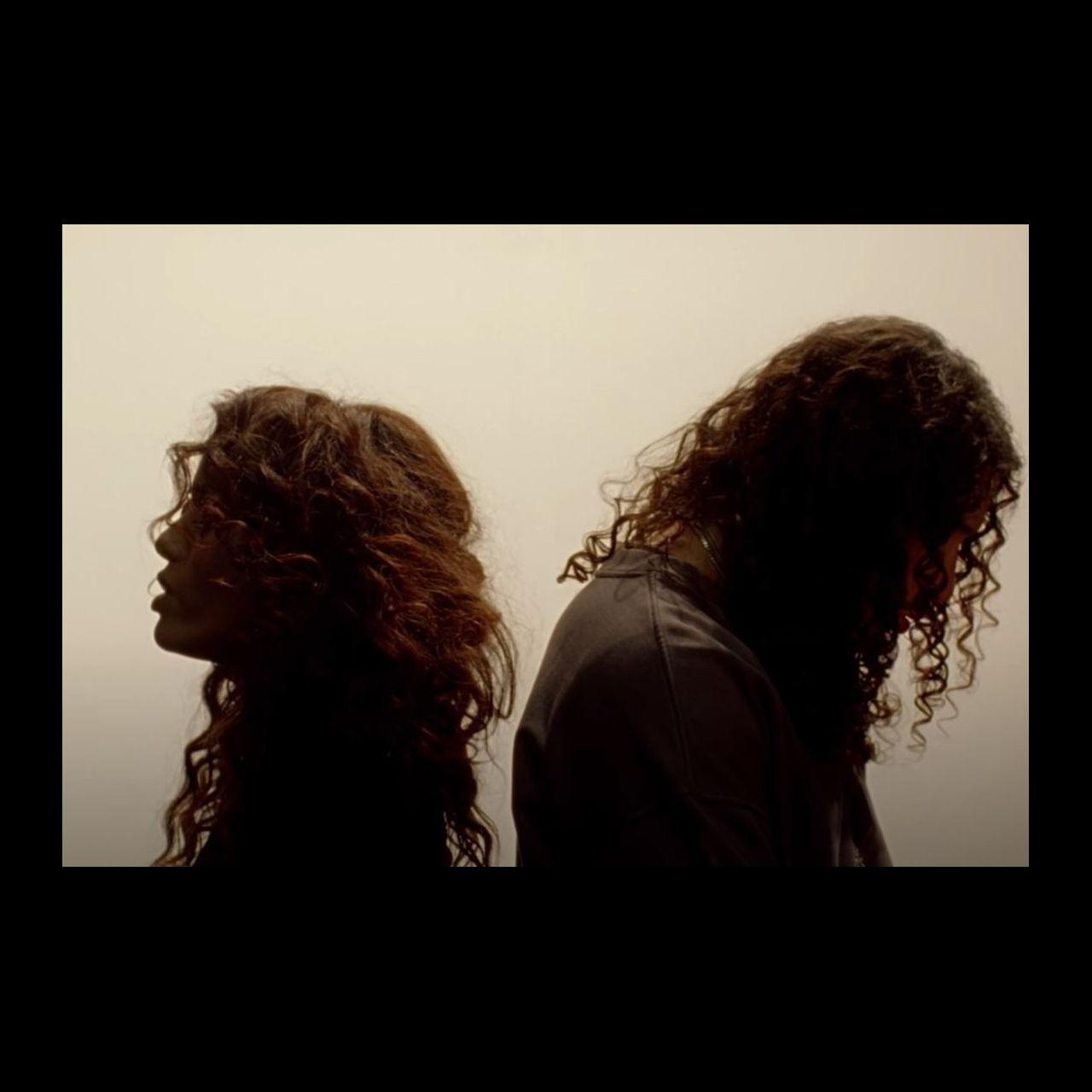 Amel Bent - 1,2,3 (ft. Hatik) (Thumbnail)