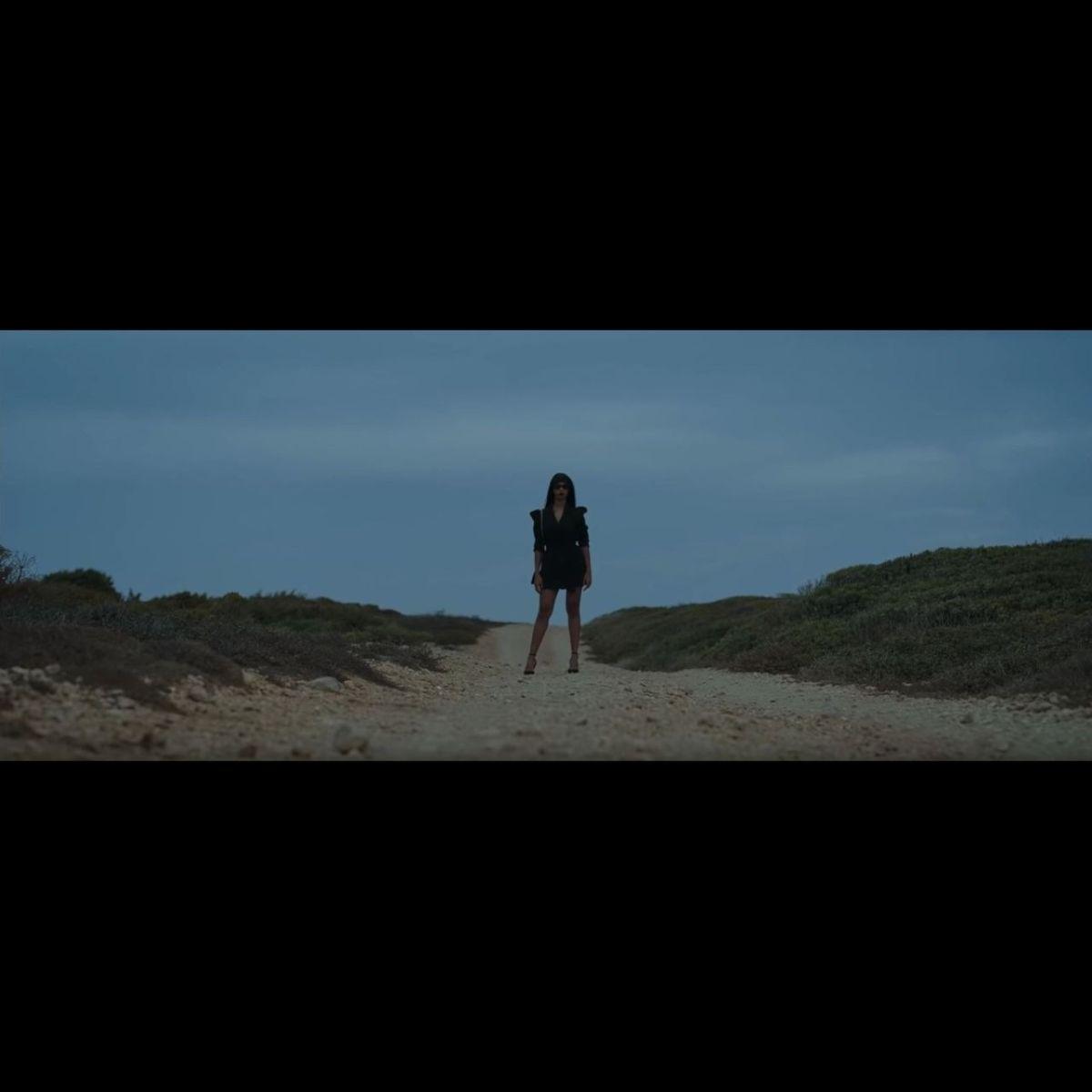 Anselmo Ralph - Quase te perdi (Thumbnail)