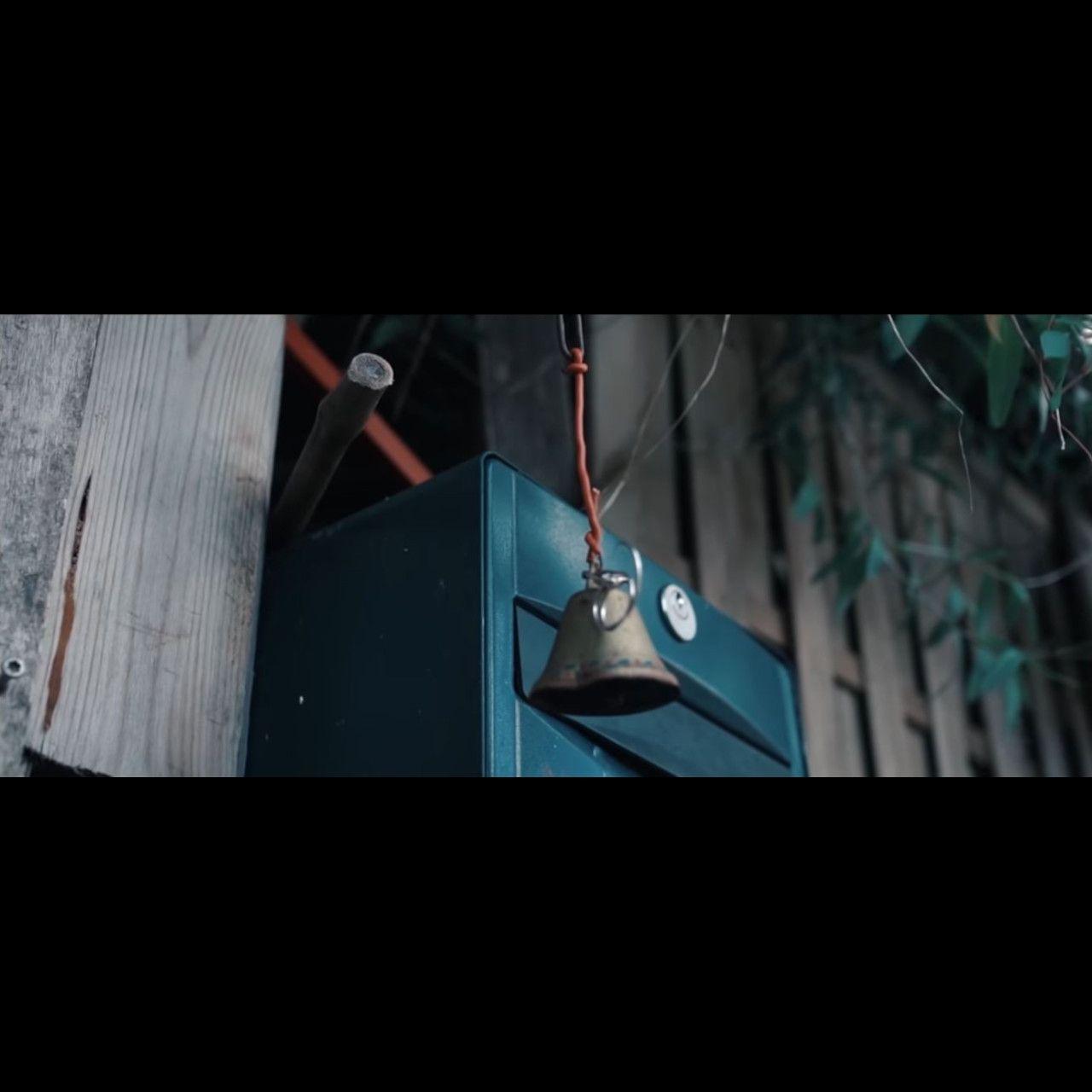 Celas - Buenas noches (ft. Marsman) (Thumbnail)