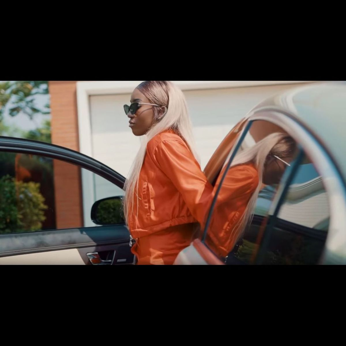 Dream Boyz - Cuiar assim (ft. Arieth Feijó) (Thumbnail)
