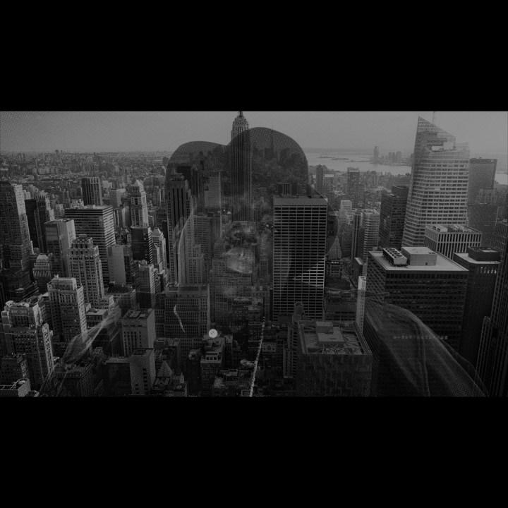 Faith Evans and The Notorious B.I.G. - NYC (ft. Jadakiss) (Thumbnail)