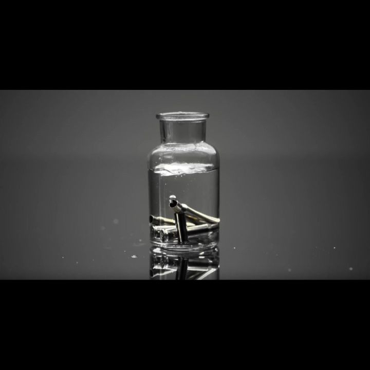 Kalash - Polémique (ft. Kalash Criminel) (Thumbnail)