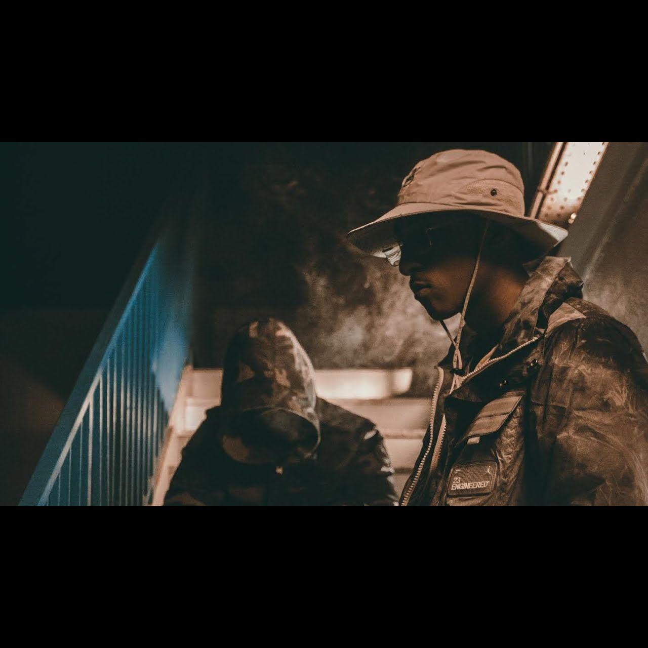 Nahir - Moneygram (ft. Freeze Corleone) (Thumbnail)