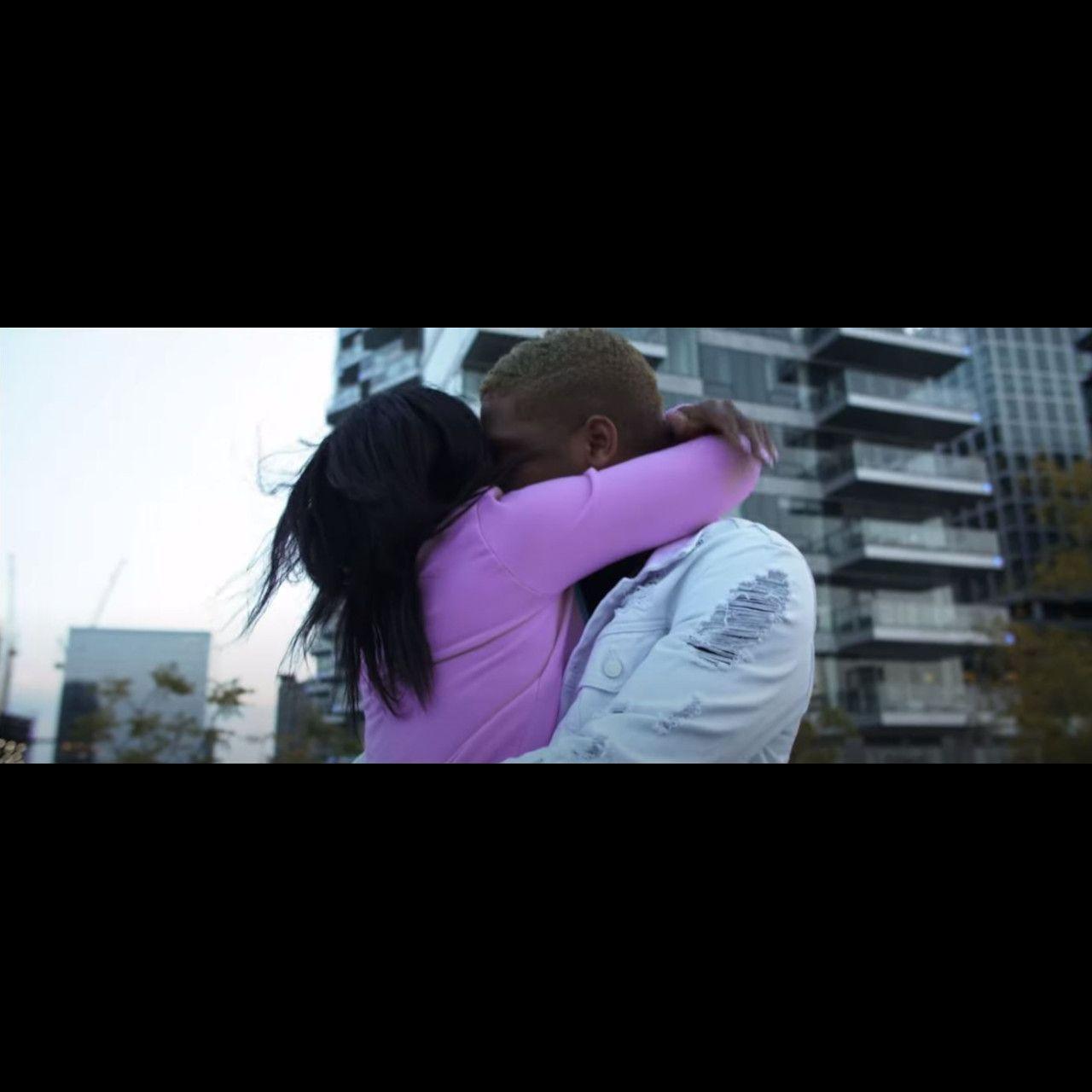 Ronaldo Fernandes - Tática do amor (Thumbnail)