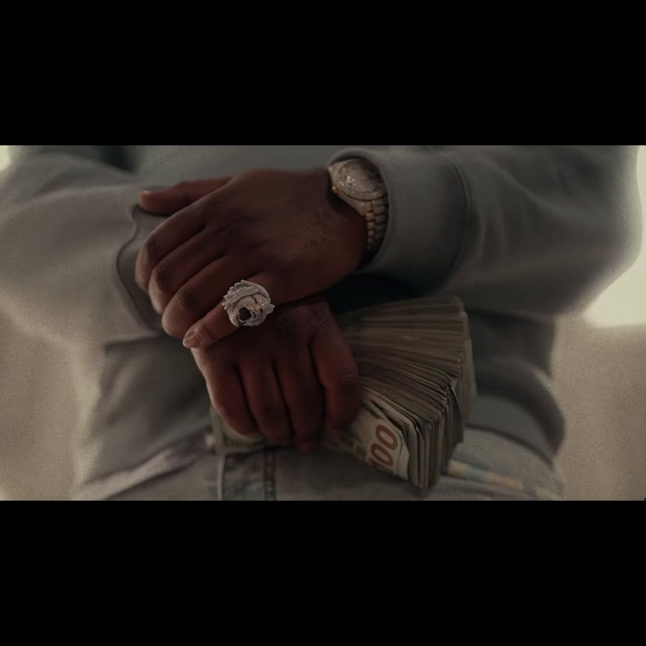 Tee Grizzley - Payroll (ft. Payroll Giovanni) (Thumbnail)