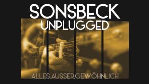 Sonsbeck-Unplugged 2019 @ Kastell Sonsbeck | Sonsbeck | Nordrhein-Westfalen | Deutschland