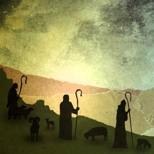 Christmas Shepherds.Shepherds Sermon Topics Son Rise Christian Church
