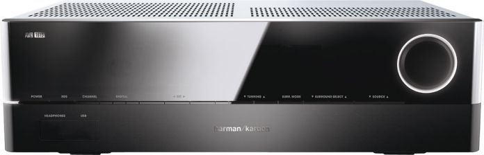 Harman Kardon AVR-161S