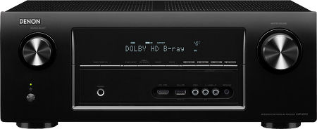 How to listen to Spotify on your hi-fi system - Son-Vidéo com: blog