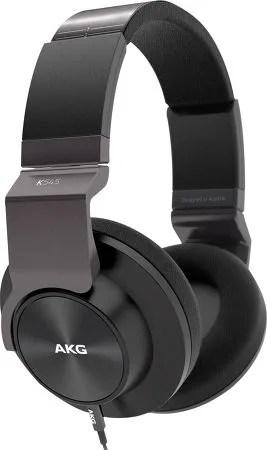 AKG K545