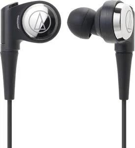 Audio Technica ATH-CKR10