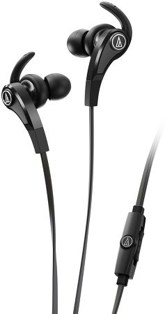 Audio Technica ATH-CKX9iS
