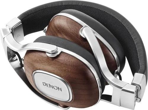 Denon AH-MM400