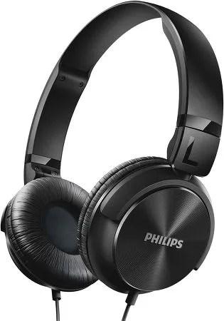 Philips SHL3060