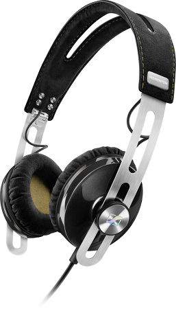 Sennheiser Momentum On-Ear G (M2)