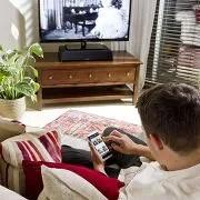Nouveau rayon Bases enceintes TV