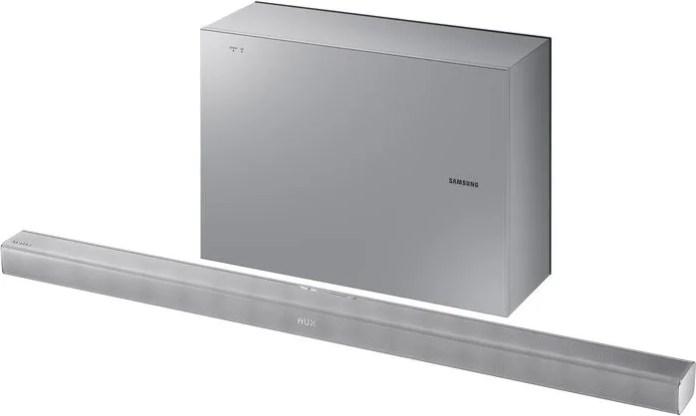 Samsung HW-J551