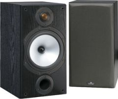 Enceintes Monitor Audio MR2